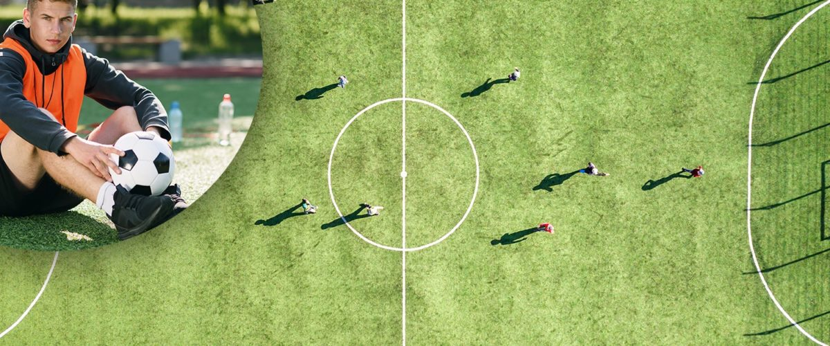 What are the 7-a-Side Rules? | Complete Guide 2020