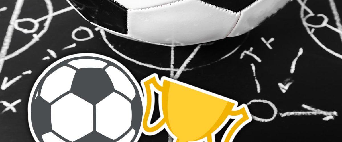 Counter-Attack In Futsal