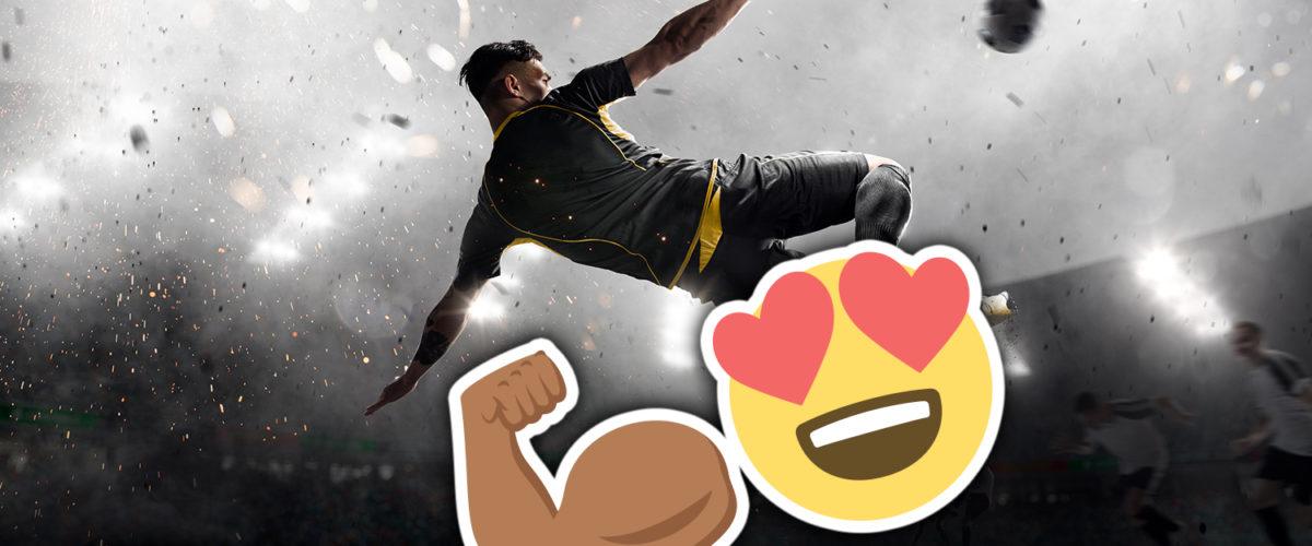 How doFootballers Jump so High?| Full Guide