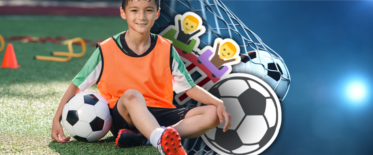 What are the Different Levels in Youth Soccer?